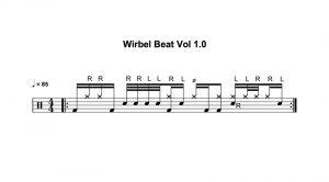 wirbel-beat-01-front